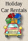 Get holiday car rental quotes.